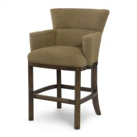 Wyatt Counter Stool Product Image