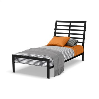 Bronson Kid Bed - Twin