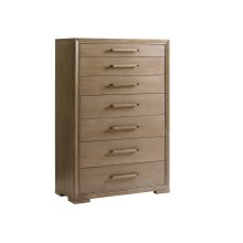 Foster Chest