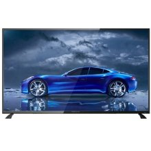 "65"" LED TV Uhd 4k2k"