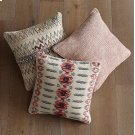 Naturally Neutral Pillow Set Product Image