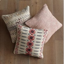Naturally Neutral Pillow Set