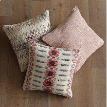 Naturally Neutral Pillow Set