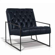Prague Lounge Chair