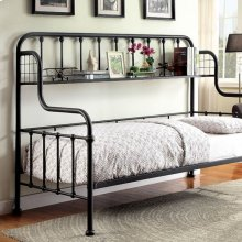 Carlow Metal Daybed
