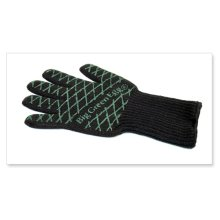 EGGmitt High Heat BBQ Glove - Extra Long