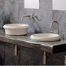 Cerne Lav Sink