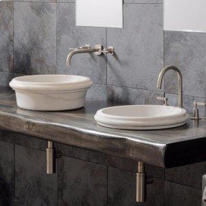 Cerne Lav Sink Product Image