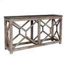 Rebecca Console Table Product Image