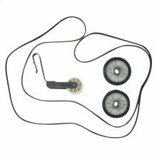 Dryer Repair Kit - Other