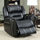 Frederick Motion Recliner Product Image