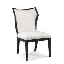 Halsey Side Chair