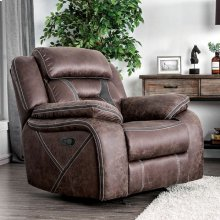 Flint Chair