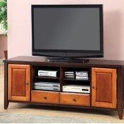Seneca Ii Tv Console Product Image
