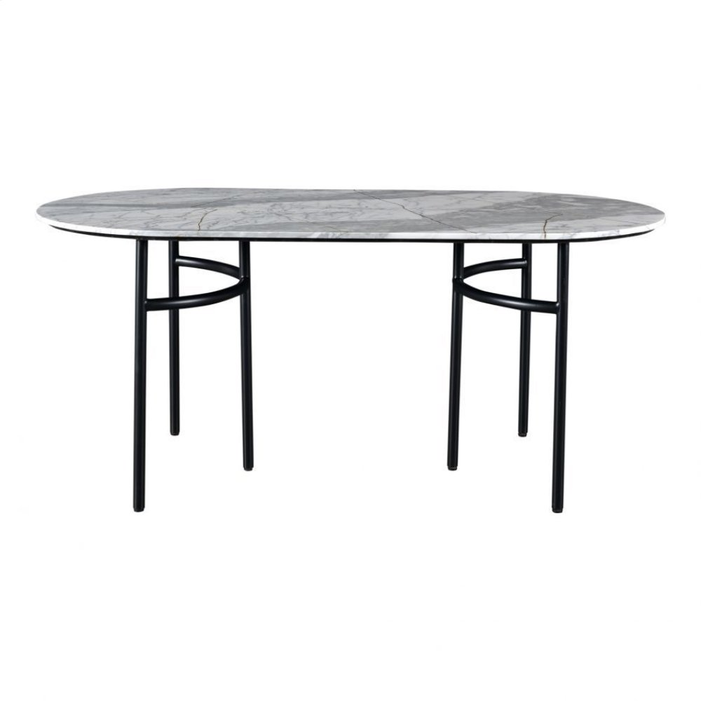 Stile Dining Table