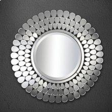 Shona Wall Mirror