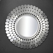 Shona Wall Mirror