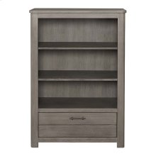Everest Bookcase