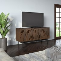 7376 Credenza TV Console in Environmental Product Image