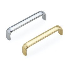 Brass Handle