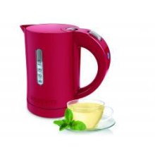 Discontinued QuicKettle