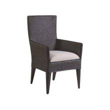 Cadence Arm Chair