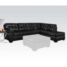 Shi Sectional Sofa