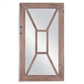 Archer Wall Mirror
