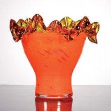 Zuri Decorative Vase (4/box)