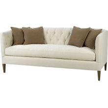 Parker Sofa