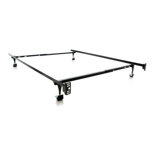 Twin/Full LT Adjustable Bed Frame