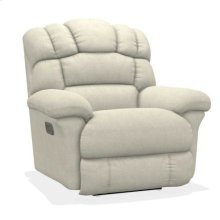 Randell Power Wall Recliner w/ Head Rest and Lumbar