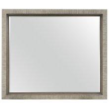 Bedroom Elixir Mirror