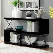 Niamh 3-layer Shelf