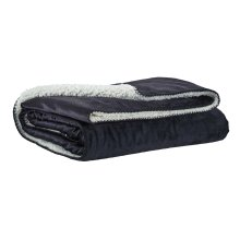 Throw (3/CS)