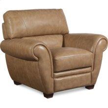 Nitro Chair