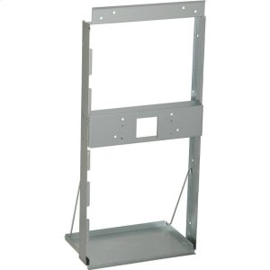 """Elkay Mounting Frame 18-3/4"""" x 12"""" x 37-3/4"""" Product Image"""