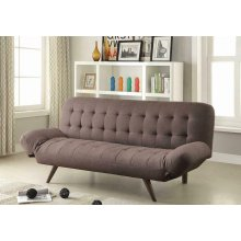 Contemporary Sofa Bed