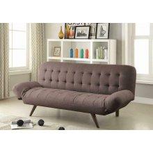 Contemporary Sofa Bed