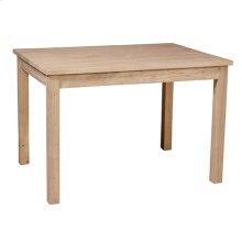 2532 Mission Juvenile Table