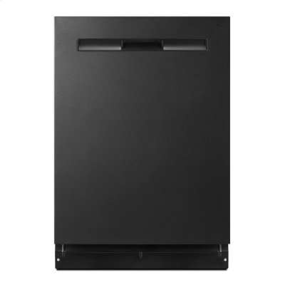 Top Control Powerful Dishwasher at Only 47 dBA 2 Product Image