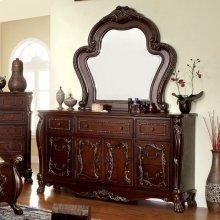 Castlewood Dresser