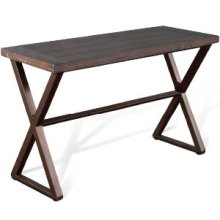 Tyler Sofa Table