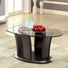 Manhattan Iv Coffee Table