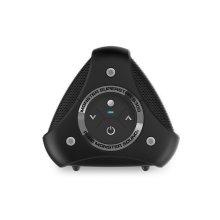 Monster® SuperStar S300 Wireless speaker