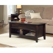 Lift-top Coffee Table Product Image