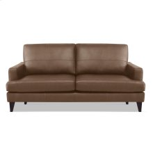 Dominic 3-Seater Sofa