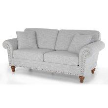 Aly Sofa