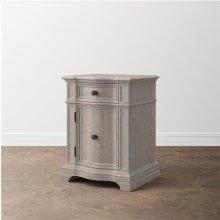 Chatsworth Bedside Cabinet