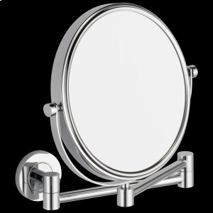 Chrome Mirror-Double-Face Product Image